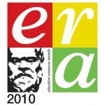 Educational Resources Awards Finalist 2010