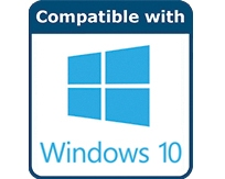 windows 7, 8 and 10 upgrades