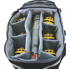 Bee-Bot carry case