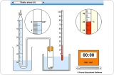 Decomposition of Hydrogen Peroxide by Catalase Experiment Product Link
