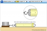 Friction Experiment Product Link