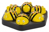 Rechargeable Bee-Bots : Class Bundle Product Link