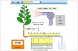 Transpiration Experiment Product Link