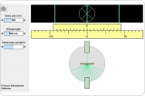 Diffraction Grating Product Link