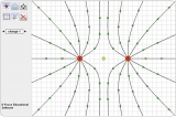 Electric Field Plotting Product Link