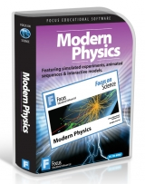 Modern Physics Product Link