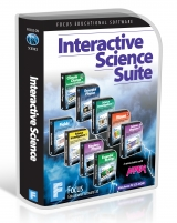 Science Software Bundle Product Link