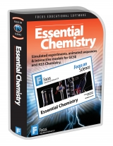 Essential Chemistry Product Link