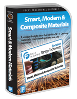 Smart, Modern & Composite Materials Product Link