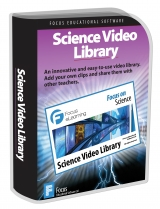 Science Video Library Product Link