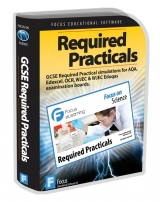 Science GCSE Required Practicals Product Link