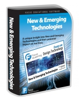 New and Emerging Technologies Product Link