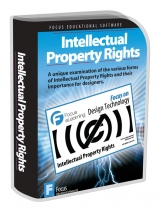 Intellectual Property Rights Product Link