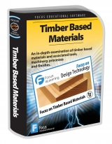 Focus on Timber Based Materials Product Link