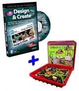Design & Create Bundle Product Link