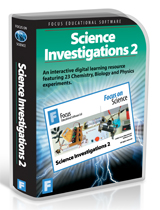 SCIENCE INVESTIGATIONS 2 Product Link