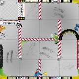 Bee-Bot Race Track Activity Mat Product Link