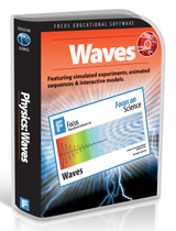 PHYSICS: WAVES Product Link